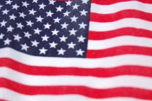 us flag_206832