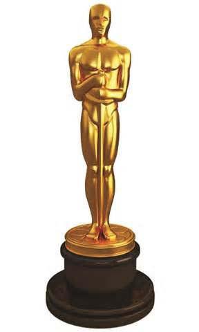 Oscar pic