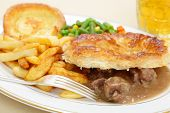a_meal_of_a_homemade_steak_and_kidney_pie_cg3p2658869c_th