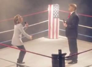 debate-in-the-ring