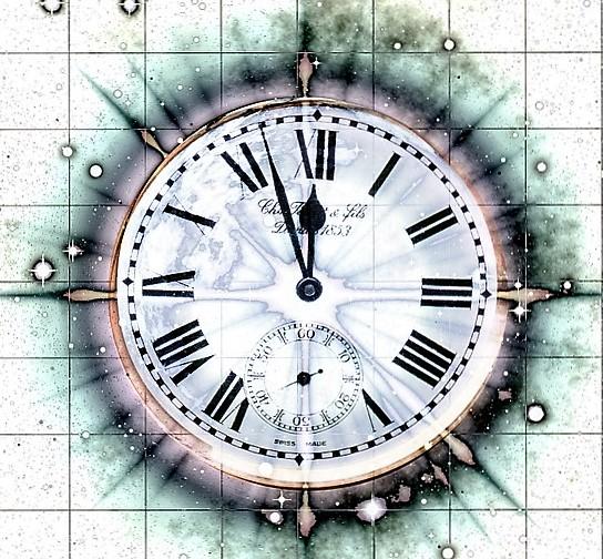 clock-681645_960_720
