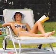 donna-1970-2
