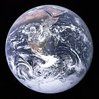 the_earth_seen_from_apollo_17-1