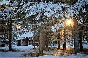 ski-centre