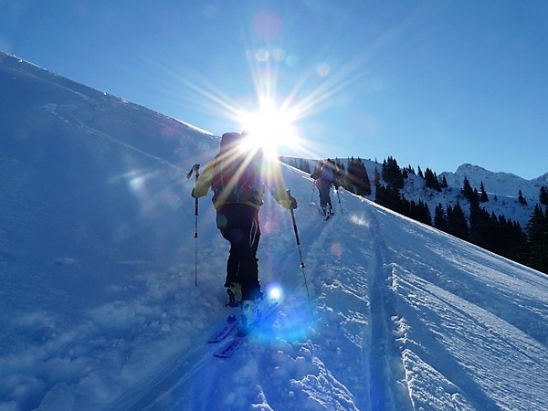 ski_tour_winter_hike_hike_222031