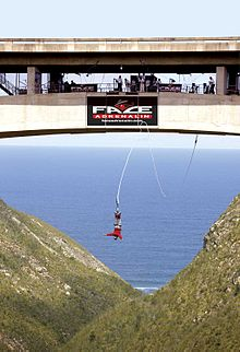bloukrans_bridge_bungy