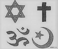 religions3