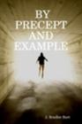 1 Precept cover
