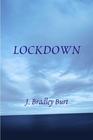6 Lockdown cover