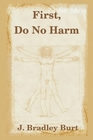 7 Harm cover