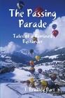 8 Parade cover
