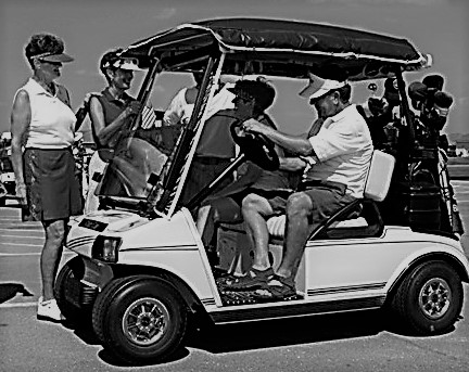 pg_golf_cart003