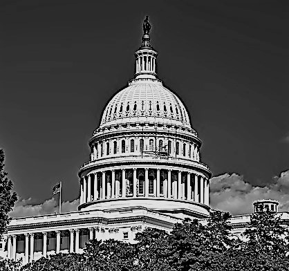 washington-d-1607774_960_720