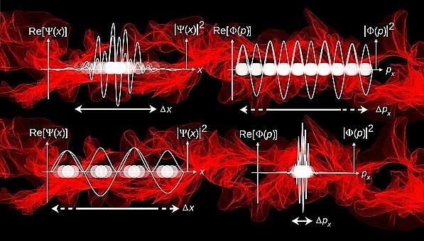 quantum-mechanics-1525470__340