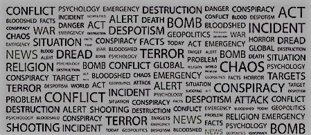 7357308-terrorism-word-collage-on-white-background-illustration