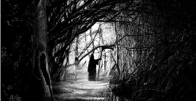 dark-night-wallpaper-80