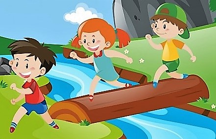 kids-crossing-a-river_1308-616
