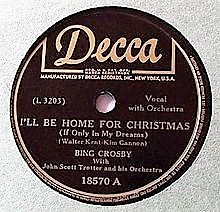 I'll_Be_Home_for_Christmas_Bing_Crosby