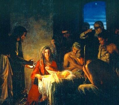nativity_Bloch