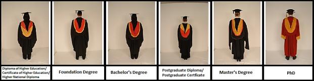Graduation-Gown-19.01.17