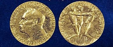 nobelprize-medal-peace