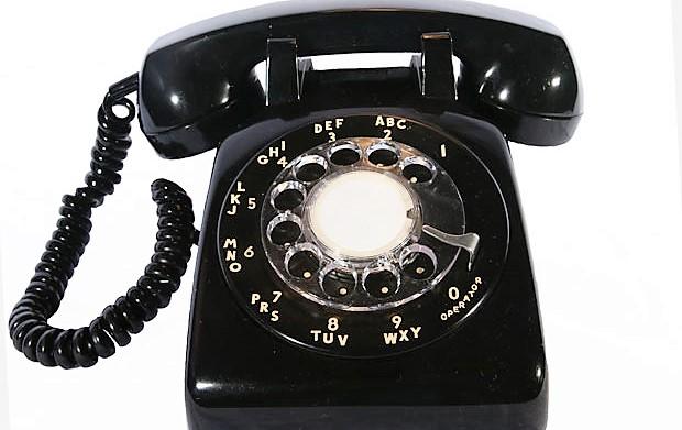 rotary_phone1