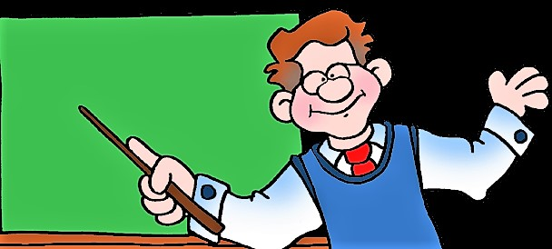 teacher-clipart-ncE74e57i