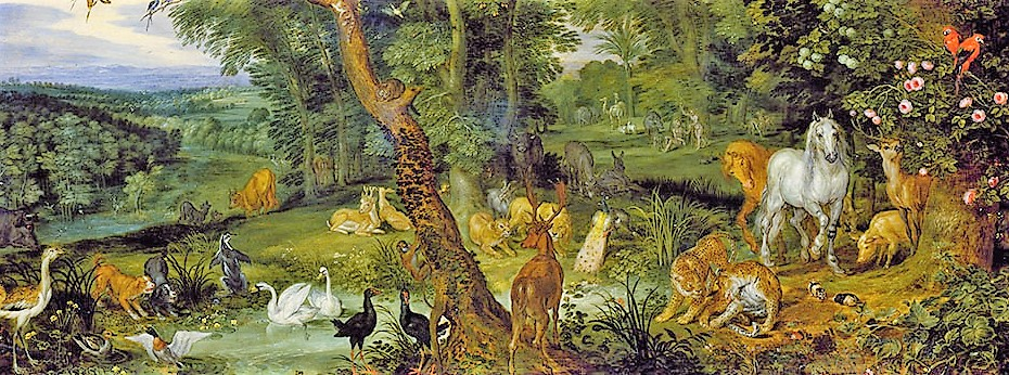 The_Temptation_in_the_Garden_of_Eden_by_Jan_Brueghel_the_elder