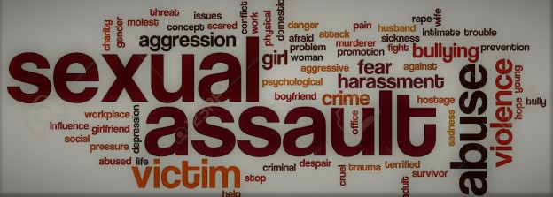 64156147-sexual-assault-word-cloud-concept
