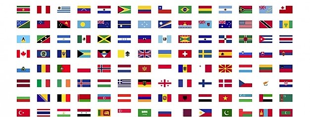 flags-of-the-world-collection_1057-351