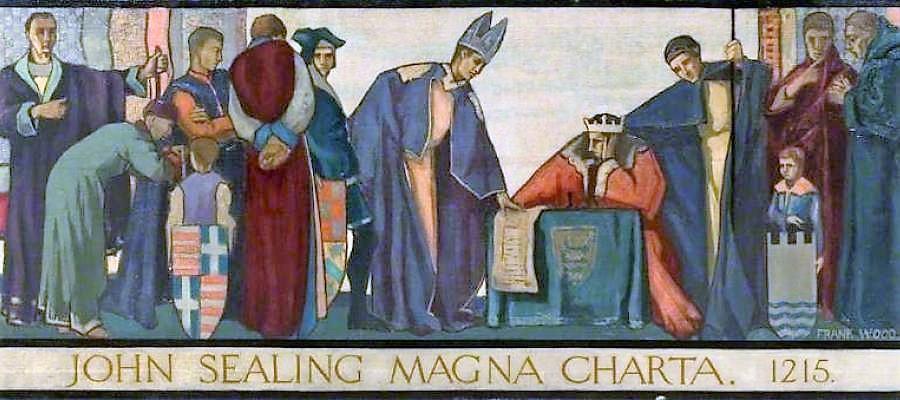 magna-carta-signing_0