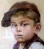portrait-of-boy1
