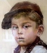 portrait-of-boy1