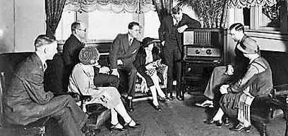 loc_family_radio