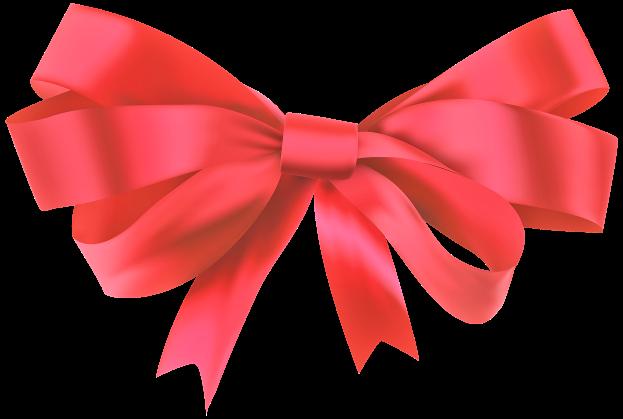 big-bow-clipart-10