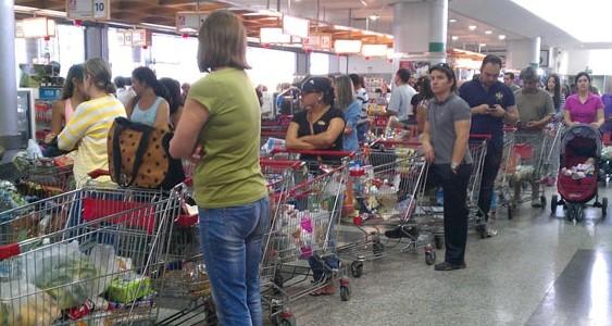 1_supermarket_lineups