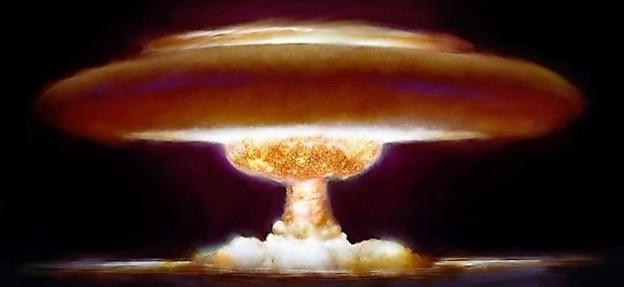 atom bomb3