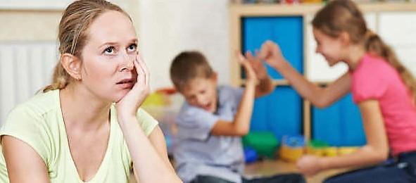 81275-stressed-mom-lg