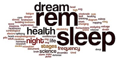 rem-sleep-word-cloud-concept-260nw-491667529