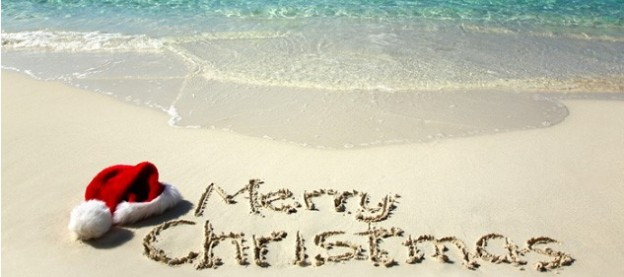 Merry_Christmas_on_the_Beach