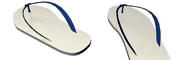 e95ce6e310a3d flip-flops 2