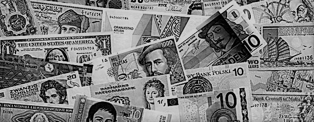 fiat-money-overview