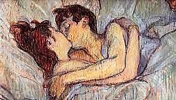 lovemaking3