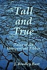 10 Tall and True cover