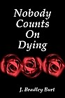 11 Dying Cover