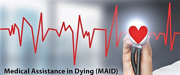 medical-assistance-in-dying-MAID