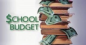 School-Budget-1