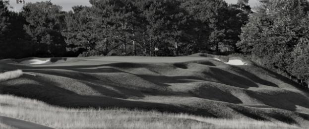 Screenshot_2020-03-17 Home - Toronto Golf Club