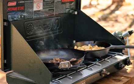 The-Best-Propane-Camping-Stoves-of-2019-Ranked