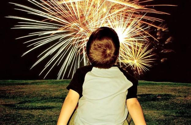 boy-watching-fireworks-kimberly-hosey